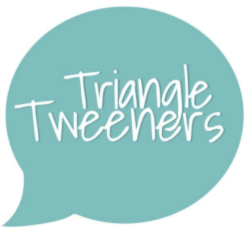 Triangle Tweeners